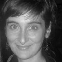 Charlotte DeBacker