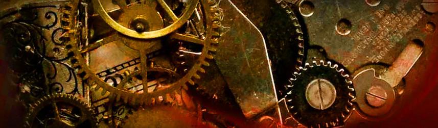 ancient-clock-mechanism-header