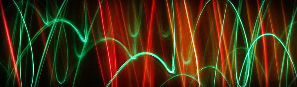 cool-colorful-swirl-lights-website-header
