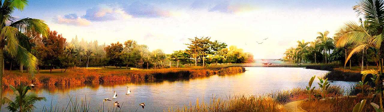 magnificent-japanese-park-nature-scene-landscape-website-header