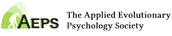 Applied Evolutionary Psychology Society